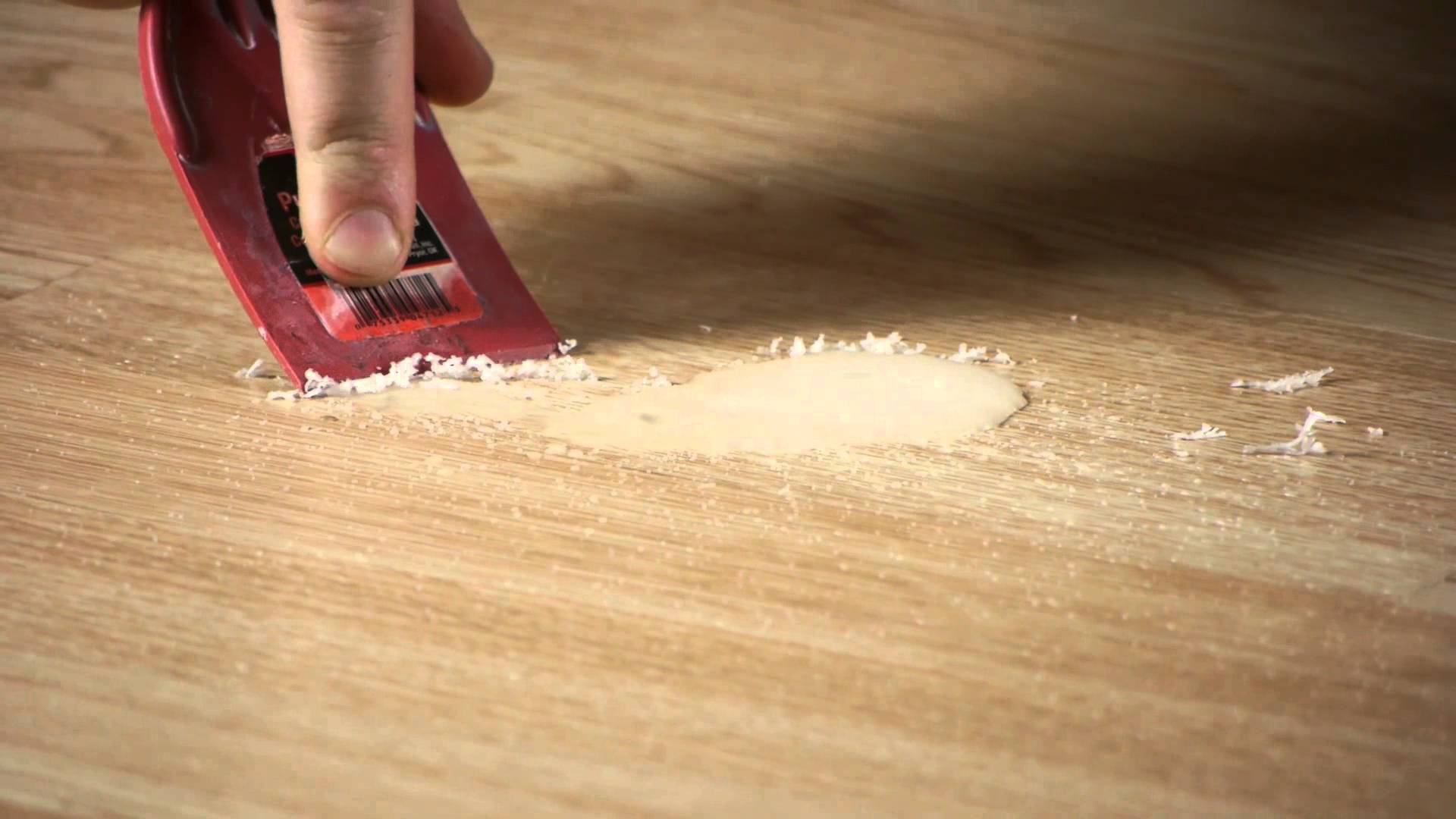 Removing stains from laminate floors floor matttroy for How to clean floor stains