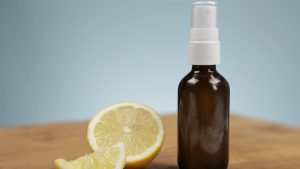DIY Laundry Stain Remover Spray! Get Rid Of Those Awful Stains